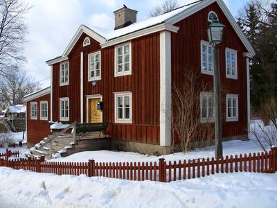 Interior design wohnkonzepte stilberatung home staging for Einrichtung haus