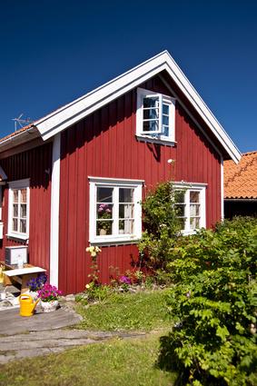 impressum nordisch wohnen f r ein zuhause das gl cklich macht. Black Bedroom Furniture Sets. Home Design Ideas